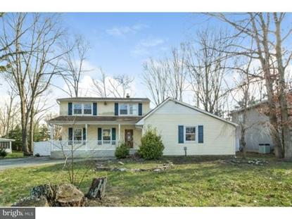 42 CRANFORD ROAD, Turnersville, NJ