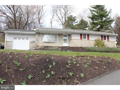 1385 CHESTNUT GROVE ROAD, Pottstown, PA