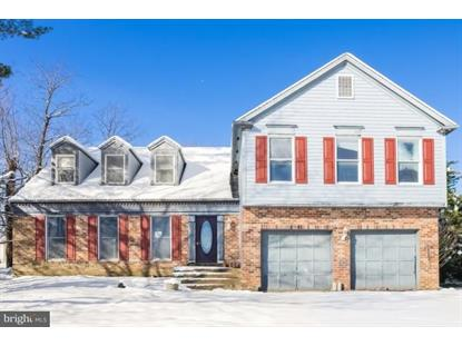 921 CYPRESS POINT CIRCLE, Bowie, MD