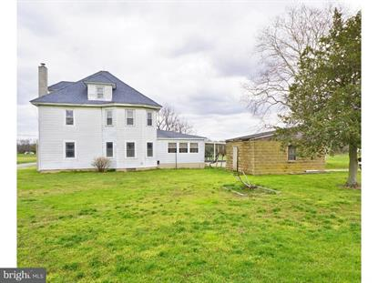 140 SAND BRIDGE ROAD, Elmer, NJ