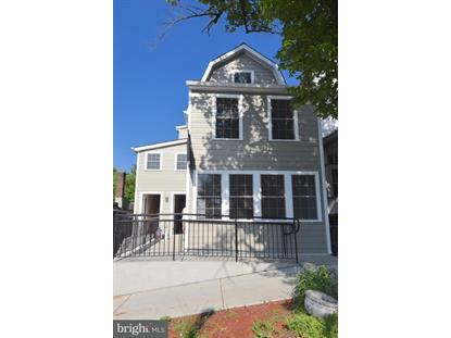 4502 SCHENLEY ROAD, Baltimore, MD