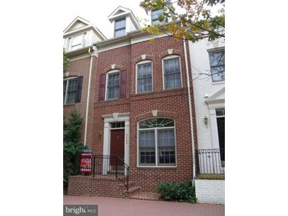 2422 14TH STREET N, Arlington, VA