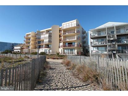 12705 WIGHT STREET, Ocean City, MD