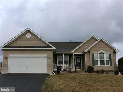 2929 CONSTELLATION DRIVE, Chambersburg, PA