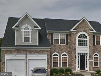 15907 LAVENDER DREAM LANE, Brandywine, MD