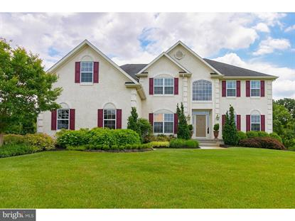17 SALVATORE CIRCLE Woolwich Township,NJ MLS#1000413556