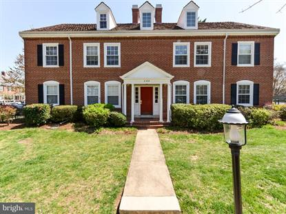 3479 STAFFORD STREET Arlington, VA MLS# 1000417362
