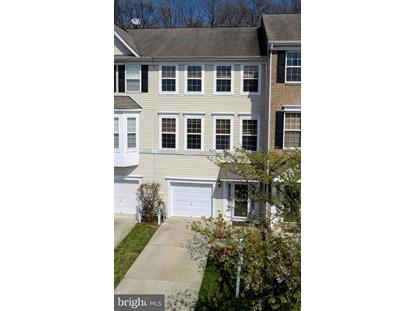 2567 VIREO COURT Odenton, MD MLS# 1000423464