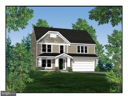 23287 CRESTMAR LANE Leonardtown, MD MLS# 1000423748