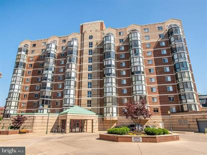 24 COURTHOUSE SQUARE Rockville, MD MLS# 1000447296