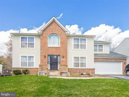10002 GRAYSTONE DRIVE Upper Marlboro, MD MLS# 1000451052