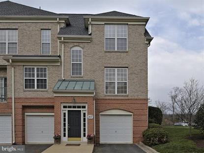 12180 ABINGTON HALL PLACE Reston, VA MLS# 1000451388