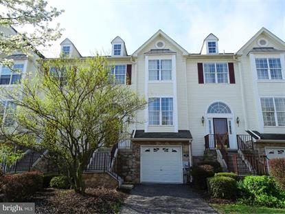 220 BIRCHWOOD DRIVE West Chester, PA MLS# 1000452934