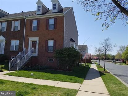 1708 DERRS SQUARE W, Frederick, MD