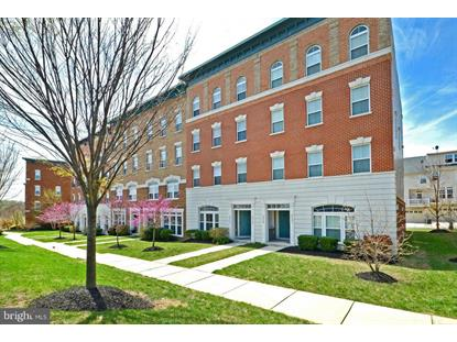 9350 ESPLANADE COURT Owings Mills, MD MLS# 1000458030