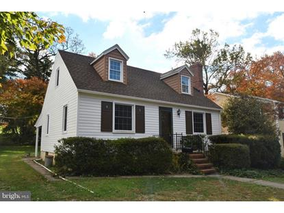409 BROOK ROAD Towson, MD MLS# 1000465868