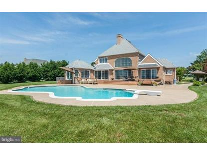 309 BLUE BAY ROAD, Stevensville, MD