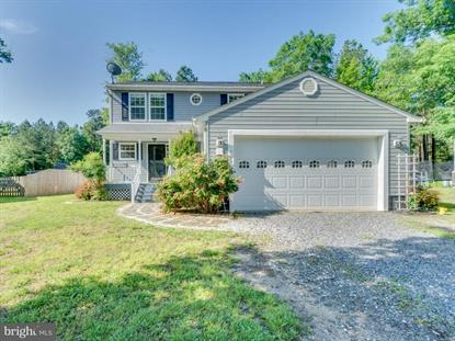 107 GREENWAY DRIVE, Colonial Beach, VA