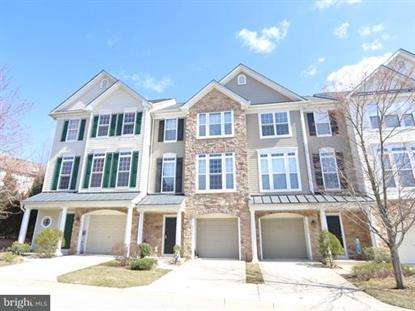 8470 CHARMED DAYS. Laurel, MD. $415,000 Just Listed