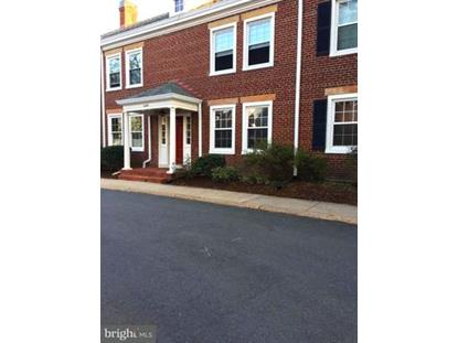 4218 35TH STREET S Arlington, VA MLS# 1000474292