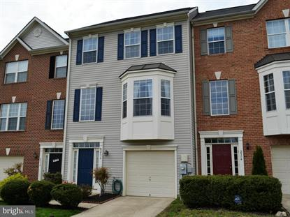 2576 JUNCO COURT, Odenton, MD
