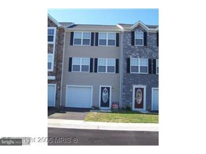 306 OYSTER CATCHER COURT Cambridge, MD MLS# 1000486594
