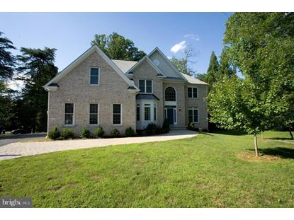 2626 CHAIN BRIDGE ROAD, Vienna, VA