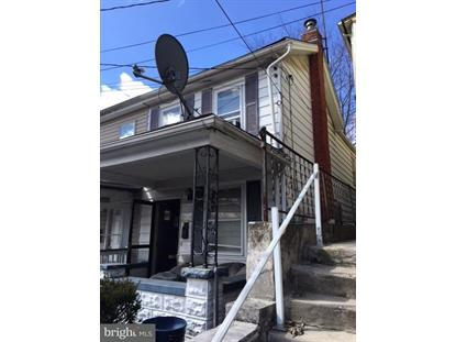 313 RIDGE STREET, Steelton, PA