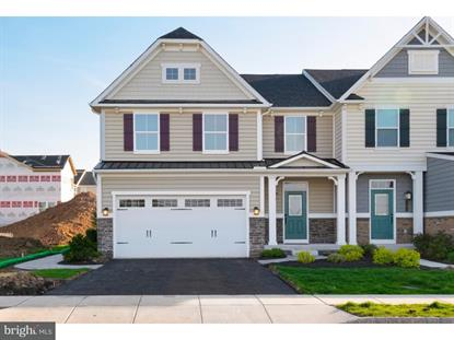 100 PROVIDENCE CIRCLE, Collegeville, PA