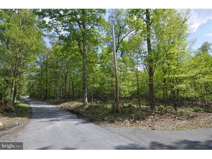 MOUSETOWN ROAD Boonsboro, MD MLS# 1000689480