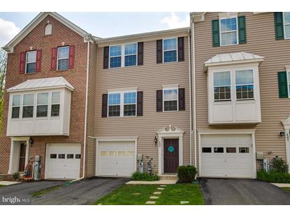 409 SIGNAL COURT Bel Air, MD MLS# 1000835012