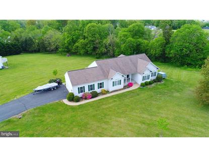 15509 SUNSET HARBOUR BOULEVARD, Mineral, VA