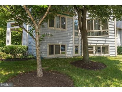 4994 DORSEY HALL DRIVE Ellicott City, MD MLS# 1000864328