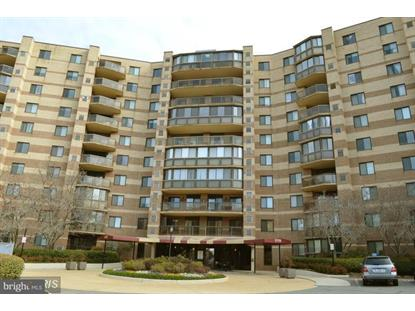 8360 GREENSBORO DRIVE McLean, VA MLS# 1000868936