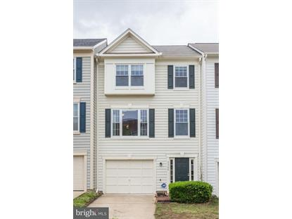 43784 BROOKLINE TERRACE, Ashburn, VA