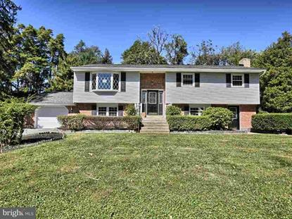 801 WHITEFORD DRIVE, Lewisberry, PA