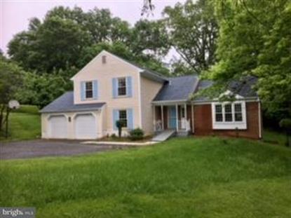 13201 SHERWOOD FOREST DRIVE, Silver Spring, MD