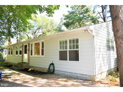 103 MONOPONSAN ROAD Stevensville, MD MLS# 1000981277