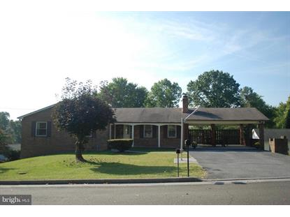 113 16TH STREET, Front Royal, VA