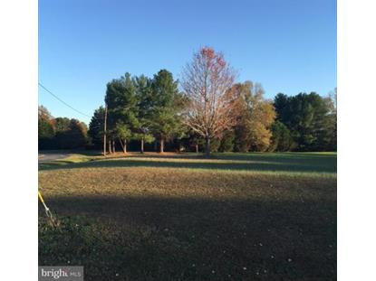 RADCLIFFE ROAD Chestertown, MD MLS# 1001005491