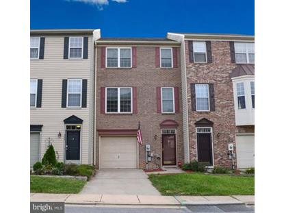 930 TURNING POINT COURT Frederick, MD MLS# 1001011295