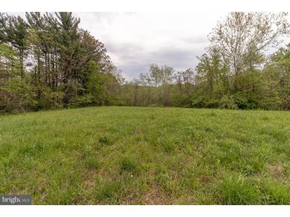 17700 BARNESVILLE ROAD Barnesville, MD MLS# 1001184432