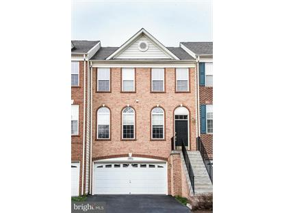 20031 NORTHVILLE HILLS TERRACE, Ashburn, VA