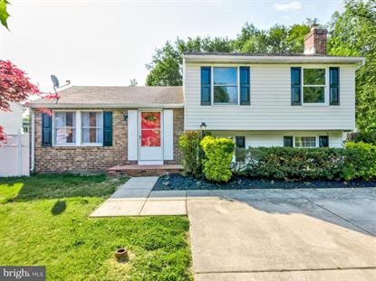 12529 GRACEWOOD DRIVE Middle River, MD MLS# 1001213408