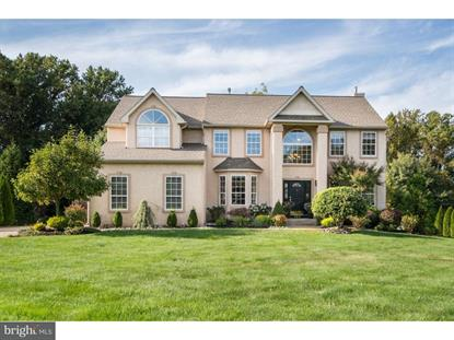 123 HUNTERS RUN, Swedesboro, NJ
