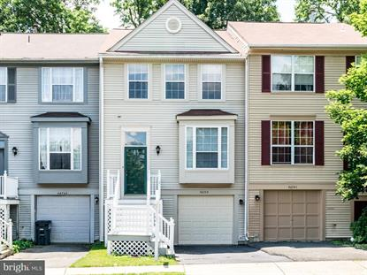46743 HOBBLEBUSH TERRACE, Sterling, VA