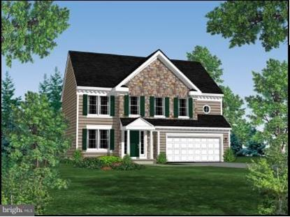 23271 CRESTMAR LANE Leonardtown, MD MLS# 1001248980