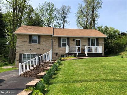 4360 GOOSE VALLEY ROAD, Harrisburg, PA