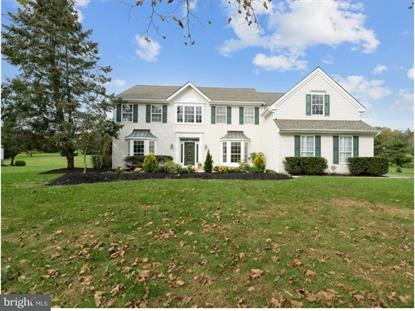 117 RIDINGS LANE, Doylestown, PA
