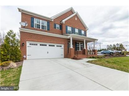 14205 BENTLEY PARK DRIVE, Laurel, MD